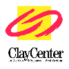 Clay_Center logo