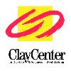 Clay_Center logo