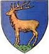 sigla Consiliul Judetean Gorj