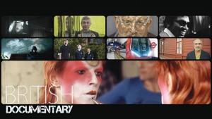 british-documentary-targu-mures