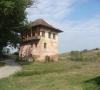 Cula Izvoranu-Geblescu - Dolj-2